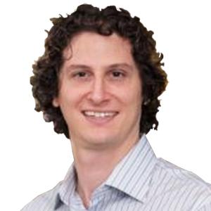 Benjamin Krantz, MD, MBA
