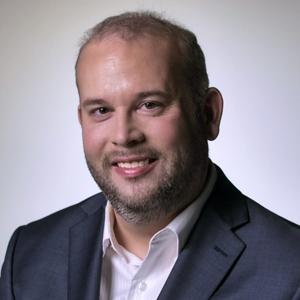 William Werkmeister, MPA, MBA
