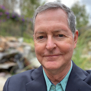 John Fruehauf, MD, PhD