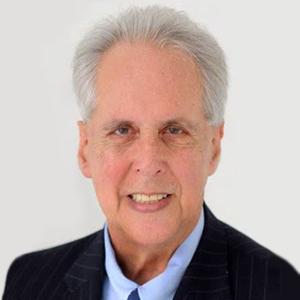 Richard Serbin, JD